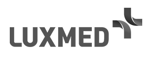 luxmed-logo