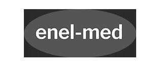 enelmed-logo