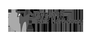 tatrzanski-park-narodowy-logo