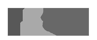 narodowe-centrum-badan-rozwoju-logo