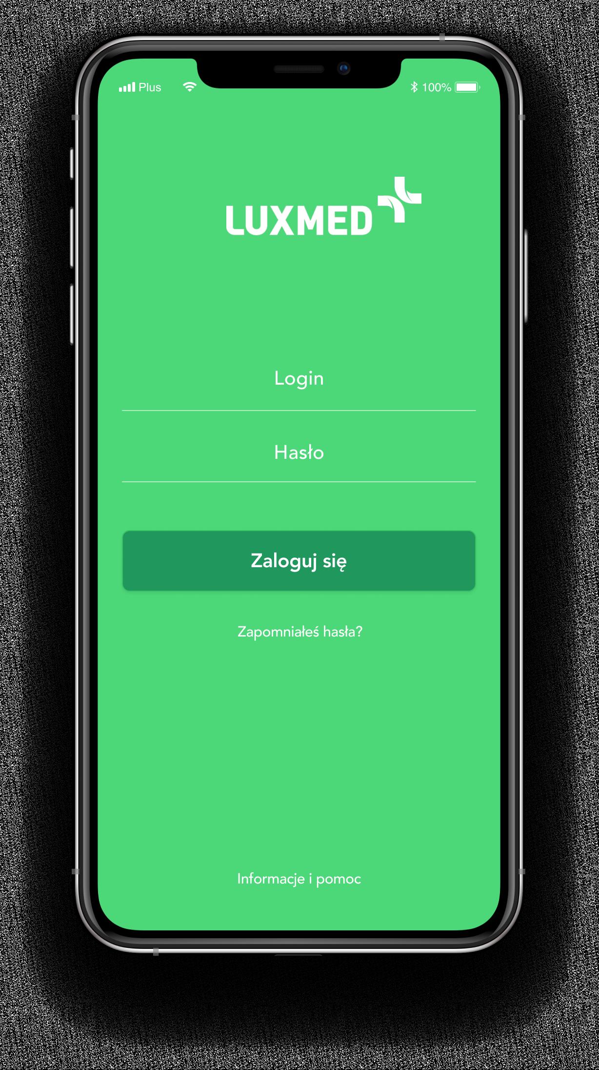 luxmed aplikacja mobilna invest 01
